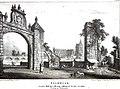 Palencia 1823 Edward Hawke Locker.jpg