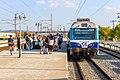 Paleofarsalos train station 05.jpg