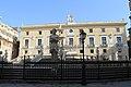 Palermo - panoramio (79).jpg