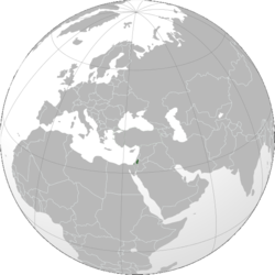 Palestine (orthographic projection).png