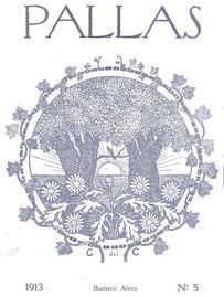 Pallas Nº5 (1913).pdf