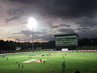 Pallekele International Cricket Stadium5.JPG