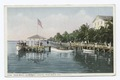Palm Beach Hotel, Boat Landing, Palm Beach, Fla (NYPL b12647398-74042).tiff