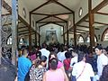Palm Sunday mass.jpg