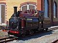 Palmerston - Vale of Rheidol Railway.jpg