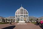 Palmhuset September 2015 02.jpg