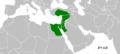 Palmyra imposed.png