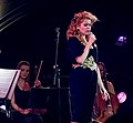 Paloma faith 2012.jpg