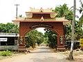 Palott Kavu, Kunhimangalam (4601223552).jpg
