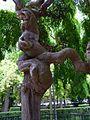 Pamplona - Parque de la Taconera 06.JPG