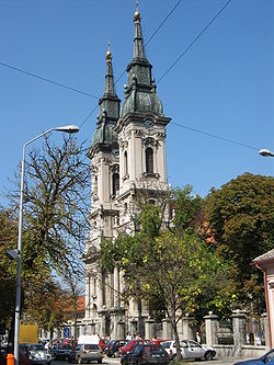 Pancevo-church of assumption-1.jpg