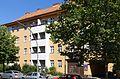 Pankower Allee 35 (Berlin-Reinickendorf).JPG