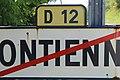 Panneau sortie Fontienne 3.jpg