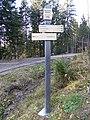 Panneaux randonnée Rochette Dessus Les Voirons.jpg