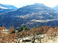 Pano chatel argent 2012 01.jpg