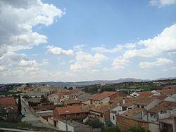 Panorámica de Aguaviva (Teruel).jpg