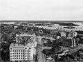 Panoraama Kallion kirkon tornista itään N820 (hkm.HKMS000005-0000006f).jpg