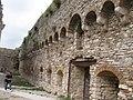 Panorama Rocca Maggiore (Assisi) 16.jpg