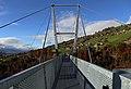 Panoramabrücke Sigriswil BE 3.jpg