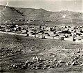Panoramic view of Mahabad-19510105-نمایی از شهر مهاباد-۱۳۳۷-۱۰-۱۵.jpg