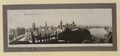 Panoramic view of government buildings (HS85-10-31393) original.tif