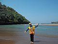Pantai Baron.jpg