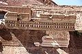 Pantheon (48424554637).jpg