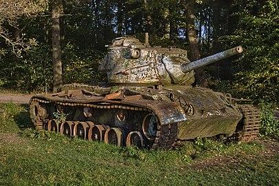 Panzerwrack Münsterbusch.jpg