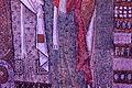 Paolo Monti - Servizio fotografico - BEIC 6333328.jpg