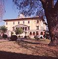Paolo Monti - Servizio fotografico - BEIC 6364156.jpg