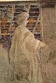 Paolo uccello, discesa dall'arca ed ebbrezza di noè, 09.JPG