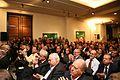Papandreou speech 2009-2.jpg