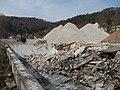 Papierfabrikareal (Bachdurchlass) über den Birskanal, Zwingen BL 20190406-jag9889.jpg