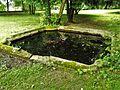 Parc de la Créquinière - la pièce d'eau témoin du passé.jpg