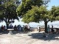 Parc du Chateau, Nice, Provence-Alpes-Côte d'Azur, France - panoramio - M.Strīķis (8).jpg