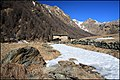 Parco Nazionale dello Stelvio - panoramio.jpg