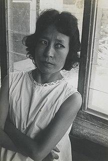 Parijat (writer)