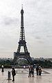 Paris, Eiffelturm -- 2014 -- 1228.jpg