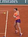 Paris-FR-75-Roland Garros-2 juin 2014-Halep-11.jpg