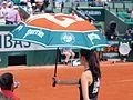 Paris-FR-75-open de tennis-2017-Roland Garros-stade Lenglen-ombrellifère-02.jpg