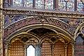 Paris-Sainte Chapelle - 25.jpg