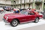 Paris - Bonhams 2017 - Ferrari 250 GT coupé - 1959 - 002.jpg