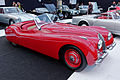 Paris - RM auctions - 20150204 - Jaguar XK120 Alloy Roadster - 1949 - 003.jpg