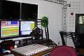 Paris - Radio Ligne D - IMG 4822.jpg