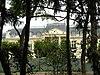 Париж 16-Замок Мюетт.jpg