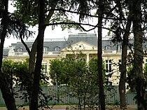 Paris 16-Château de la Muette.jpg