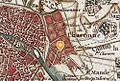Paris 1780 carte Cassini rue Fbg St-Antoine rwk.jpg
