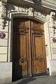 Paris 3e Rue Saint-Martin 323 505.jpg