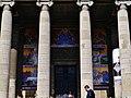 Paris Saint-Vincent-de-Paul Fassade 8.jpg