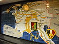 Paris metro - Boulogne-Pont de Saint-Cloud - 1.JPG